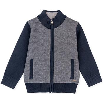 textil Børn Jakker Losan 025-5792AL Blå
