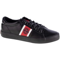 Sko Herre Lave sneakers Big Star GG174111 Sort