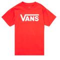 T-shirts m. korte ærmer Vans  VANS CLASSIC TEE