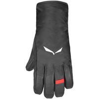 Accessories Handsker Salewa Ortles PTX Gloves 27996-0910 black