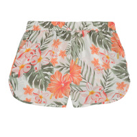 textil Pige Shorts Name it NKFVINAYA SHORTS Flerfarvet