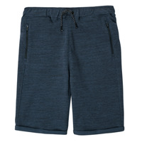 textil Dreng Shorts Name it NKMSCOTTT Marineblå