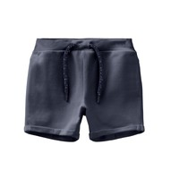 textil Dreng Shorts Name it NMMVASSE Marineblå