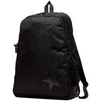 Tasker Rygsække  Converse Speed 3 Backpack Sort