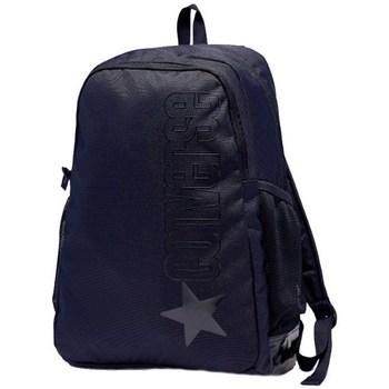 Tasker Rygsække  Converse Speed 3 Backpack Flåde