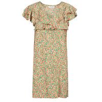 textil Dame Korte kjoler Molly Bracken LA171BP21 Flerfarvet