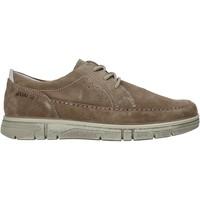 Sko Herre Lave sneakers Enval 5230811 Beige