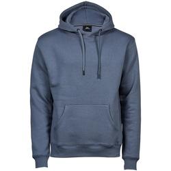 textil Herre Sweatshirts Tee Jays T5430 Flintstone