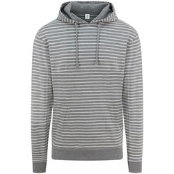 textil Sweatshirts Awdis JH018 Heather Grey