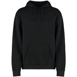 textil Herre Sweatshirts Kustom Kit K333 Black
