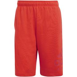 textil Herre Badebukser / Badeshorts adidas Originals CF9554 Rød