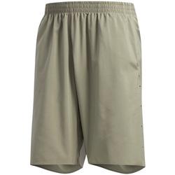 textil Herre Shorts adidas Originals CG1169 Grøn