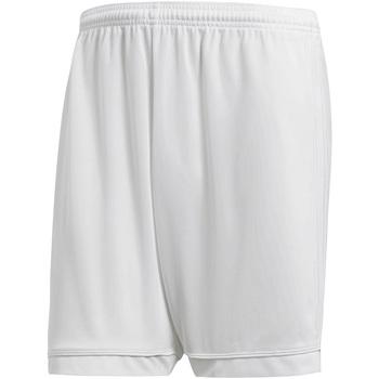 textil Herre Shorts adidas Originals BJ9228 hvid
