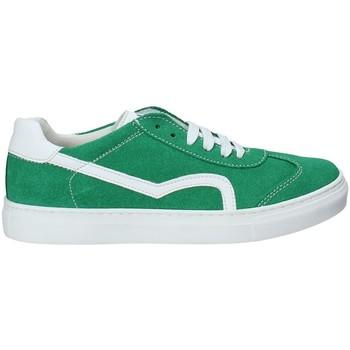 Sko Børn Lave sneakers Melania ME6042F8E.G Grøn