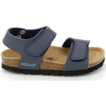 Sandaler til børn Grunland  SB0014