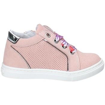 Sko Børn Lave sneakers Melania ME1268B9E.B hvid