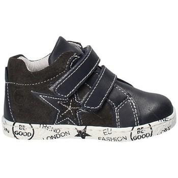 Sko Børn Lave sneakers Melania ME0157A8I.A Blå