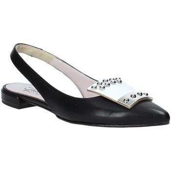 Sko Dame Sandaler Grace Shoes 521011 Sort