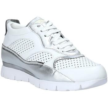 Sko Dame Lave sneakers The Flexx B172_43 hvid