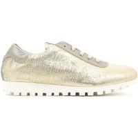 Sko Dame Lave sneakers Grace Shoes ROCCIA 01 Andre