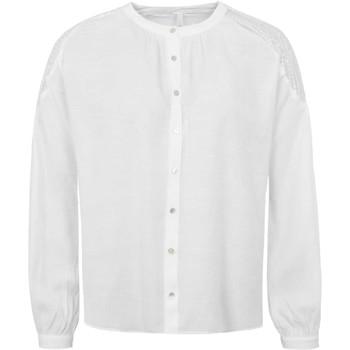 Skjorter / Skjortebluser Pepe jeans  PL303308