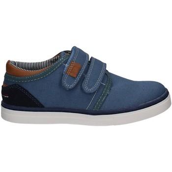 Sko Børn Lave sneakers Xti 54833 Blå