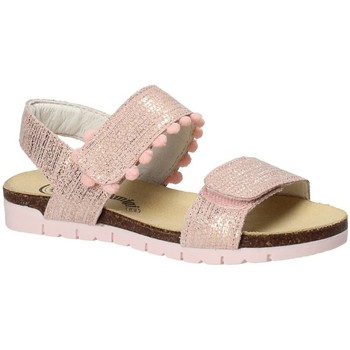 Sandaler til børn Primigi  1419633