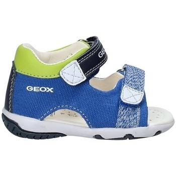 Sandaler til børn Geox  B82L8B 01054