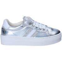Sko Børn Lave sneakers Melania ME6124F8E.C Grå