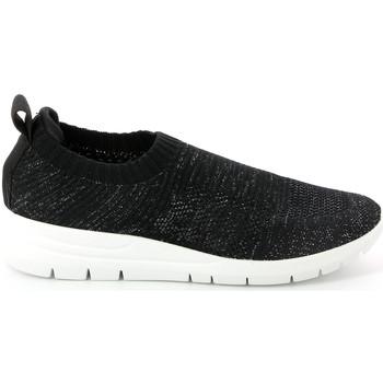 Sneakers Grunland  SC4434