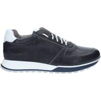 Sko Herre Lave sneakers Rogers 5065 Blå