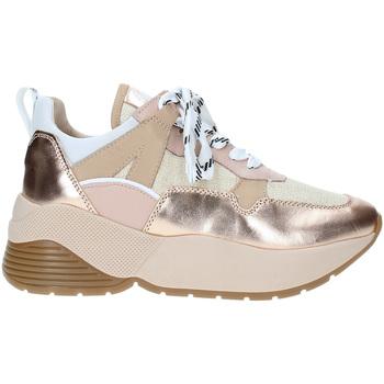 Sko Dame Lave sneakers Janet Sport 43780 Lyserød