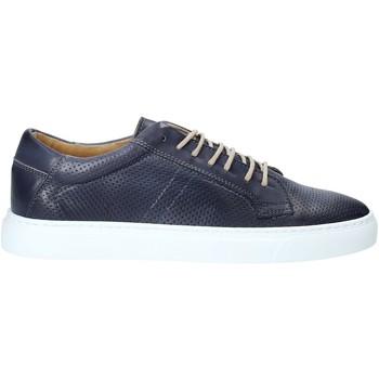 Sko Herre Lave sneakers Rogers DV 08 Blå
