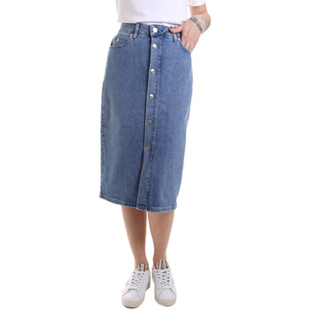 Korte nederdele Calvin Klein Jeans  K20K202027