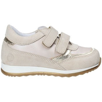 Sko Børn Lave sneakers Melania ME1026B8E.A Beige