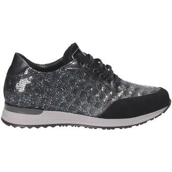 Sneakers Grunland  SC2607