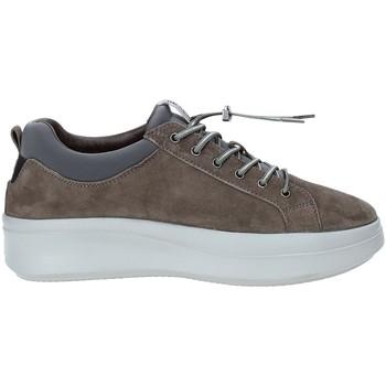 Sko Dame Sneakers Impronte IL92522A Grå