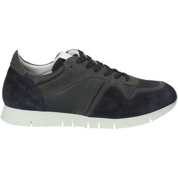 Sko Herre Lave sneakers Maritan G 140662 Blå