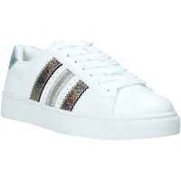 Sko Dame Lave sneakers Gold&gold A20 GA432 hvid