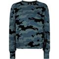 Sweatshirts Calvin Klein Jeans  00GWH9W391
