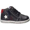 Sneakers Melania  ME0140A8I.B