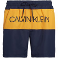 Badetøj Calvin Klein Jeans  KM0KM00293