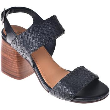 Sko Dame Sandaler Onyx S19-SOX527 Sort