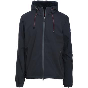textil Herre Sportsjakker Invicta 4431570/U Sort