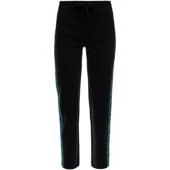 Joggingtøj / Træningstøj Pepe jeans  PL211336
