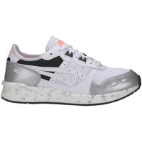 Sko Dame Lave sneakers Asics 1192A085 hvid