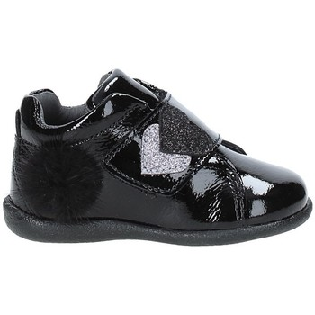 Sko Børn Lave sneakers Melania ME0106A9I.A Sort