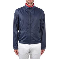 textil Herre Sportsjakker Navigare NV67063 Blå