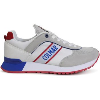 Sneakers Colmar  TRAVIS R