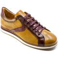 Sneakers Exton  831